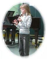 flutegirl.jpg