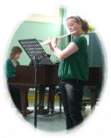 flutegirl2.jpg