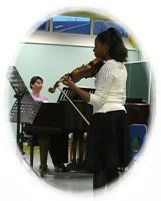 violingirl.jpg