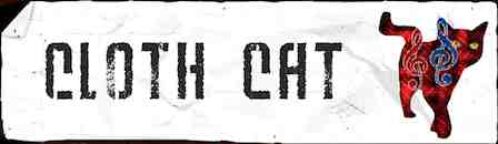 Cloth Cat Studios Ltd, Leeds