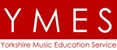 Yorkshire Music Education Service