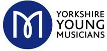 Yorkshire Young Musicians