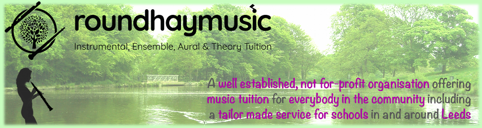 roundhay-music-leeds-music_lessons-banner1-clarinet_oboe-bridge.png
