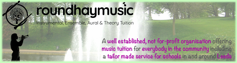 roundhay-music-leeds-music_lessons-banner2-trumpet-fountain.png