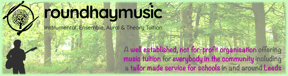 roundhay-music-leeds-music_lessons-banner3-guitar-forest.png